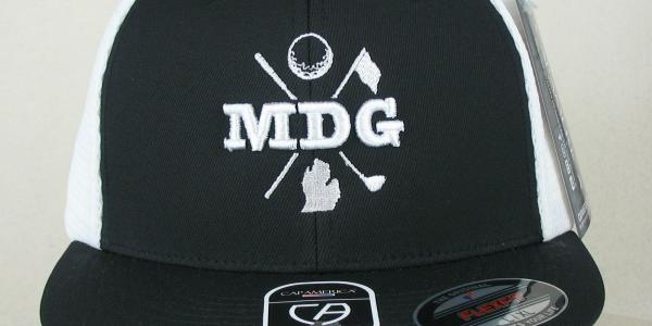 MDGmerch2