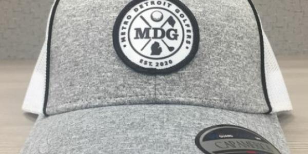 MDGmerch3